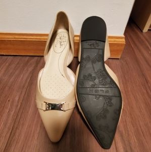 Life Stride Shoes - Flat shoes